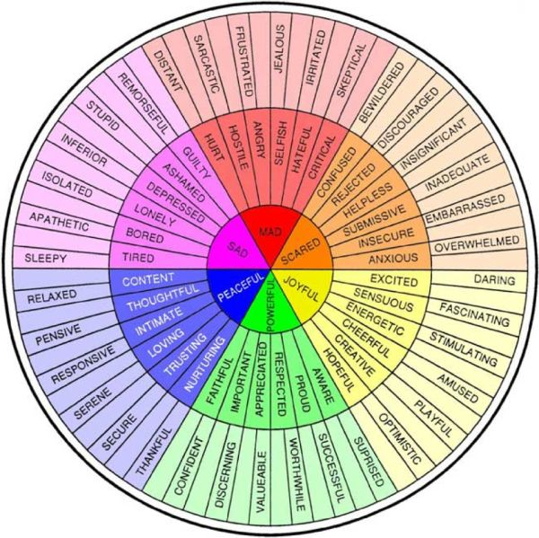 feelings-wheel.jpg