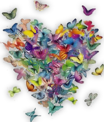 heart-png-butterfly-6.png