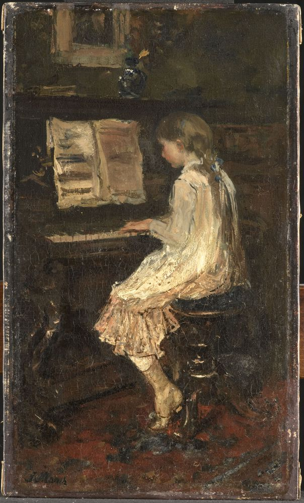 Girl_at_the_piano__1879__36_cm_x_22_cm__oil_on_canvas.jpg