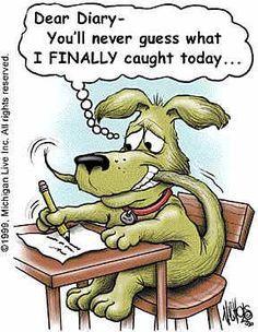 8e12c0ff2a2ca6441fd5efc6ac3d29cd--dear-diary-dog-humor.jpg