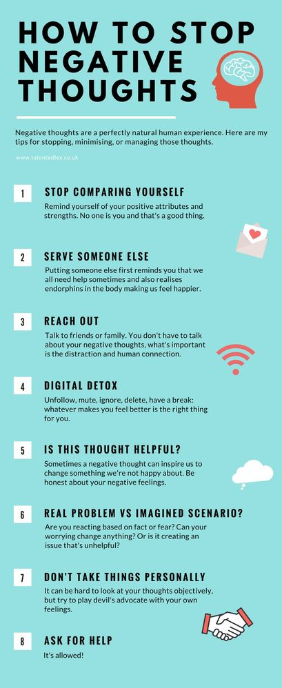 How-To-Stop-Negative-Thoughts-pinterest (2).jpg
