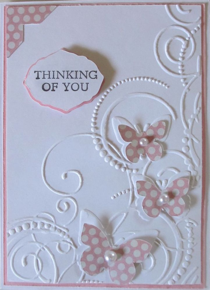 4f8046dca8dcc85fb874005a7f0d431b--birthday-ideas-birthday-cards.jpg