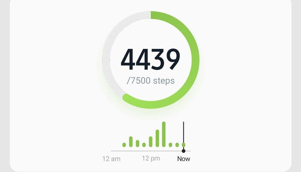 Screenshot_20190523-232613_Samsung Health.jpg