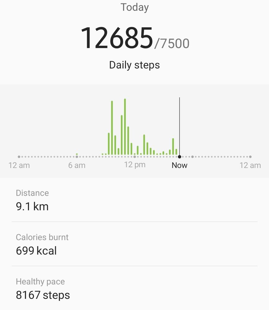 Screenshot_20190603-164906_Samsung Health.jpg