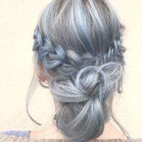 blue-gray-hair-awesome-100-cute-hairstyles-for-long-2019-trend-alert-15-gallery.jpg