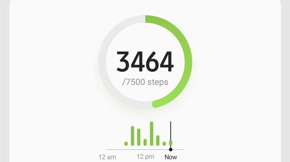 Screenshot_20190614-215021_Samsung Health.jpg