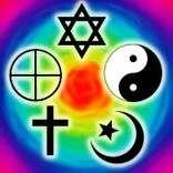 rainbowallreligion.jpg