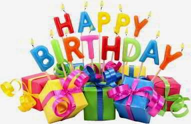 happy birthday 1jpg
