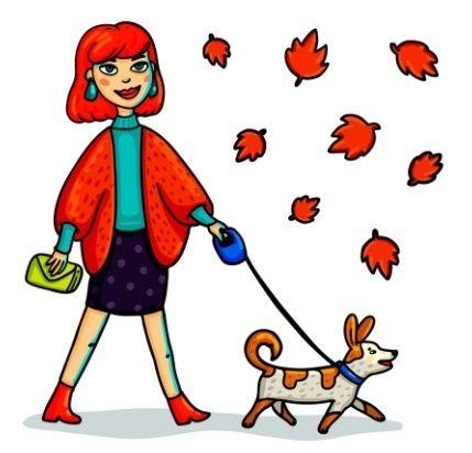 dog walker-01.jpeg
