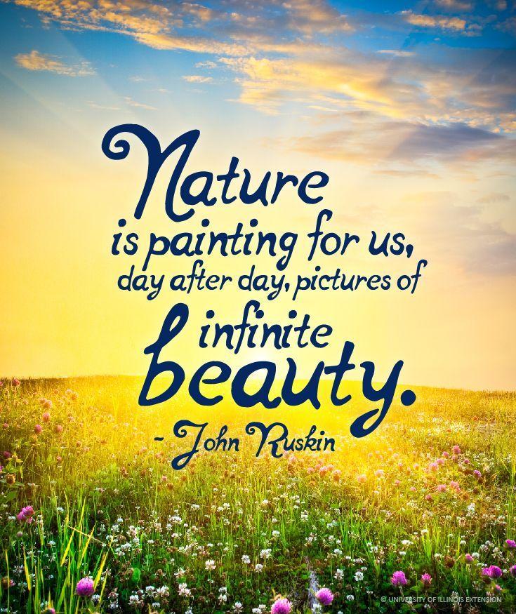 nature's gift.jpg