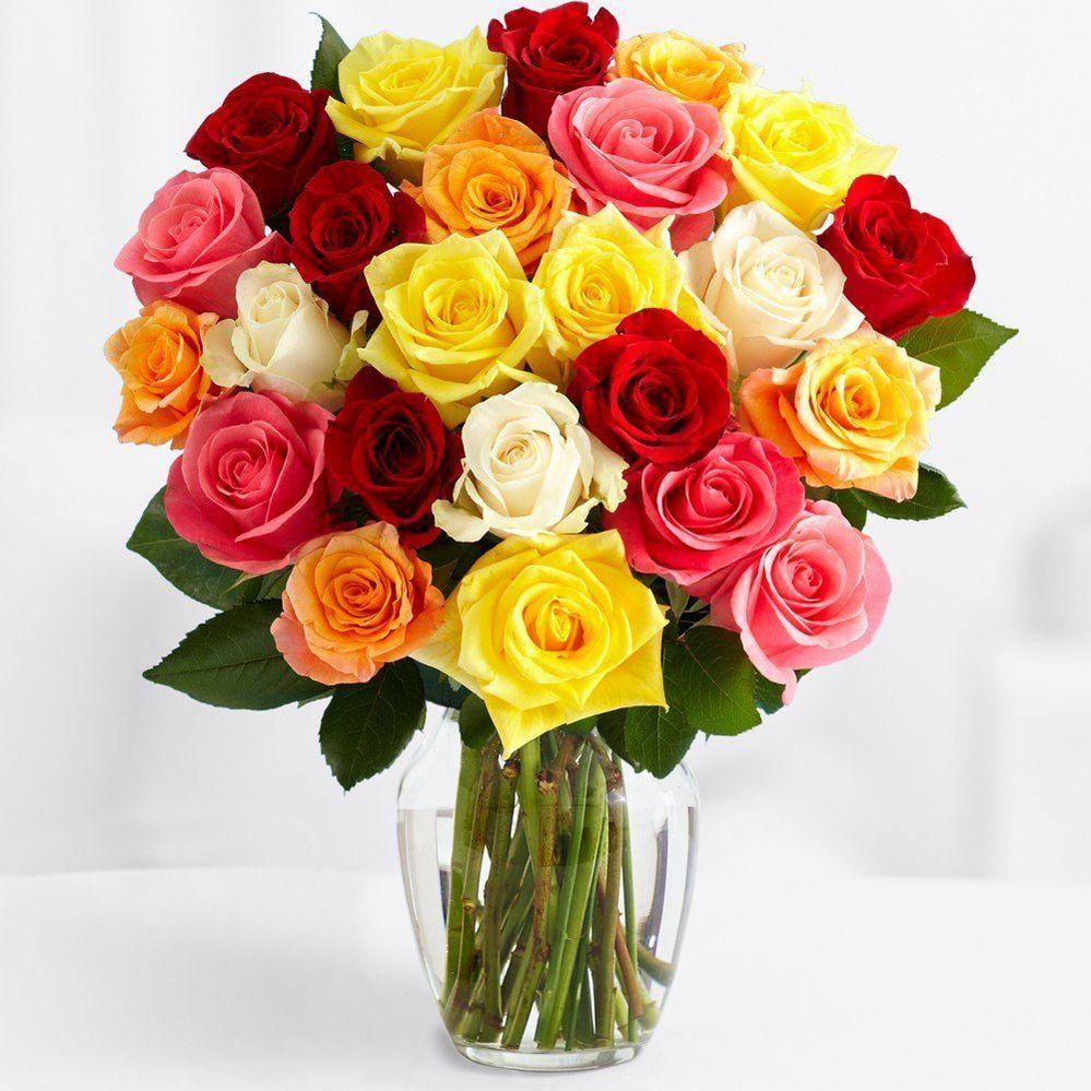 flowers1.jpeg