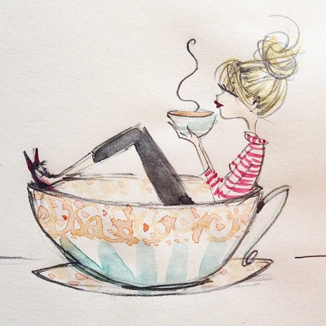 Illustration-Coffee-In-coffee-happiness.-coffee-sketch-@highergroundstradingco-caffeine.jpg