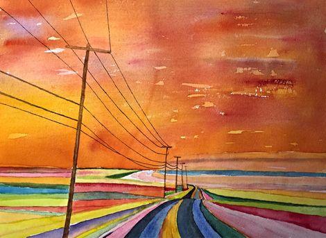 Road of Colours L Holberg.jpeg
