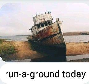 ship ground.jpeg