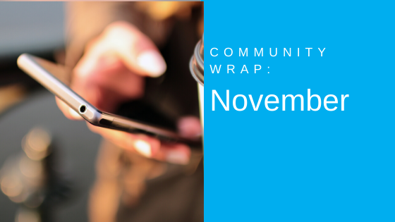 Copy of October Community Wrap.png