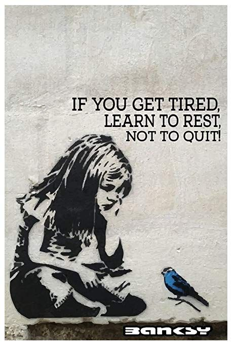 if you get tired.jpg