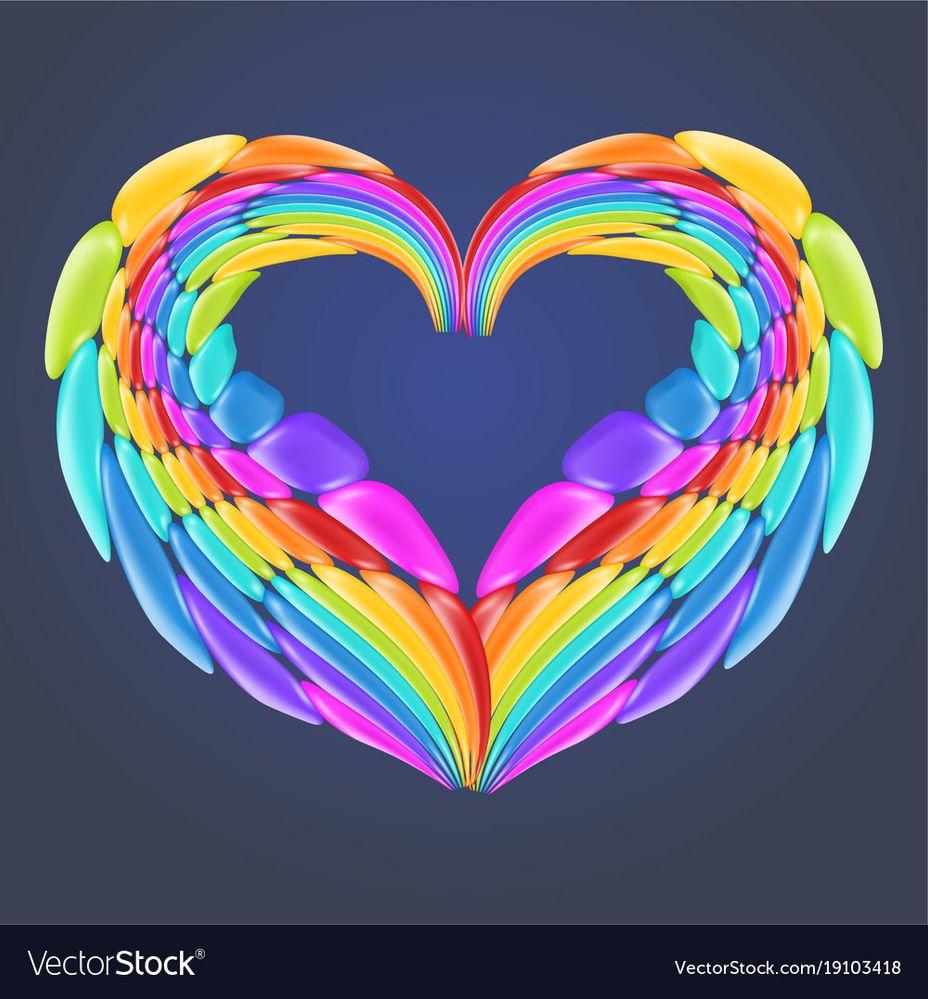 beautiful-rainbow-heart-with-realistic-elements-vector-19103418.jpg
