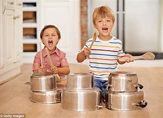 noisy children.png