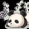 SleepyDad