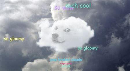 gloomy weather.jpg