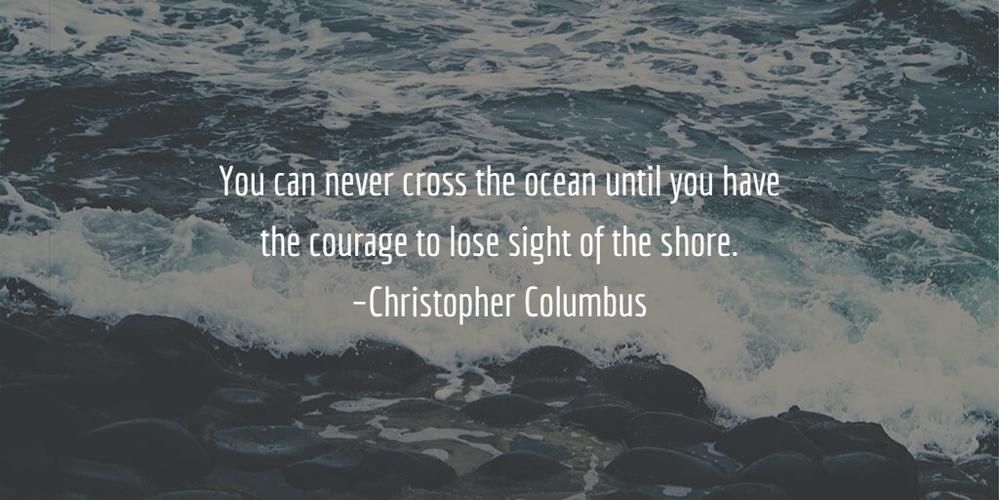ocean quote.png