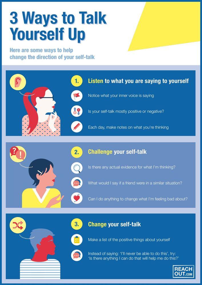 3 ways to talk yourself up.jpg
