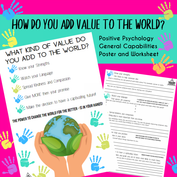 How-do-you-add-value-to-the-world-graphic-600x600.png