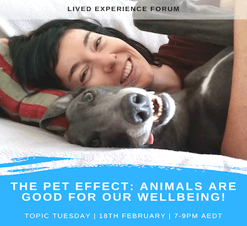 topic-tuesday-lived-experience-forum-the-pet-effect.png