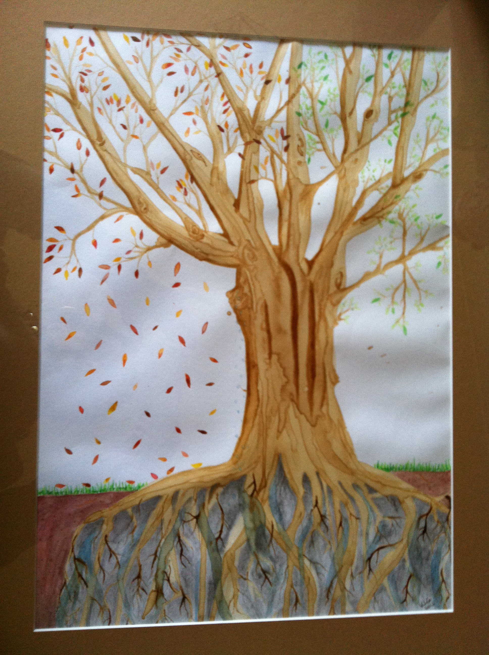 being a tree.JPG