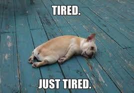 needsleep.jpg