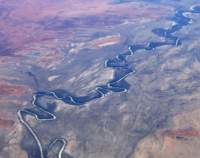 Aerial_view_of_the_Darling_River.jpg