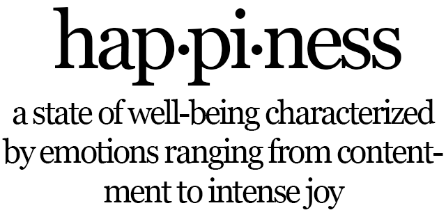 what does happiness mean.png